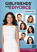 Girlfriends' Guide to Divorce: Season One