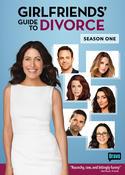 Girlfriends' Guide to Divorce: Season One