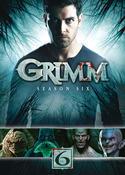 Grimm: Season Six