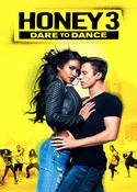 Honey 3: Dare to Dance