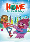Home: For the Holidays