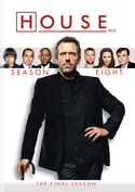 House: Season Eight