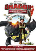 How to Train Your Dragon: The Short Film Collection