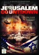 Jerusalem Countdown