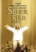 Jesus Christ Superstar (Musical)