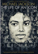 Michael Jackson: The Life of an Icon