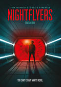 Nightflyers: Season One