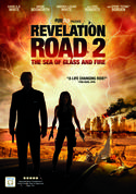 Revelation Road 2: The Sea of Glass and Fire