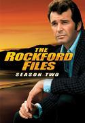 The Rockford Files: Season Two