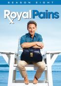 Royal Pains: Season Eight