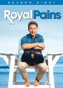 Royal Pains: Season Eight
