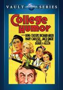 College Humor