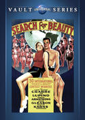 Search for Beauty