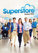 Superstore: Season One