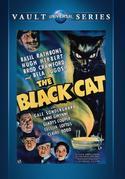 The Black Cat (1941)