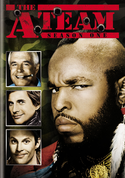 The A-Team: Season One