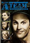 The A-Team: Season Four