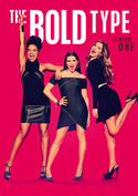 The Bold Type: Season One