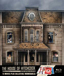 The House of Hitchcock Collection