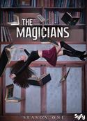 Magicians: Season One