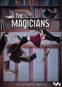 Magicians: Season One