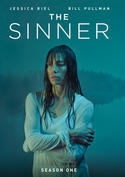 The Sinner: Season One