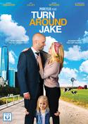 Turn Around Jake