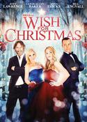 Wish For Christmas