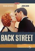 Back Street 1961