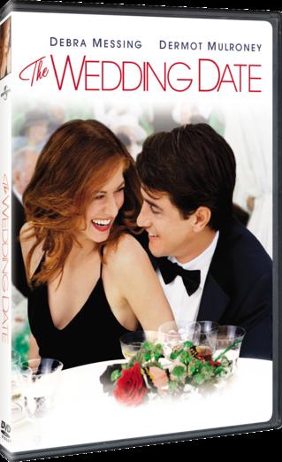 The Wedding Date