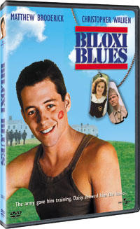 Biloxi Blues Own Watch Biloxi Blues Universal Pictures