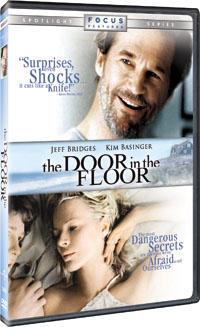The Door in the Floor | Own & Watch The