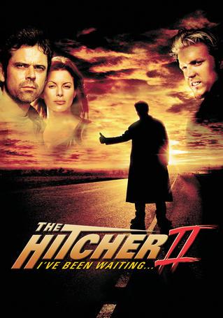 The Hitcher II