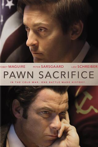 Pawn Sacrifice
