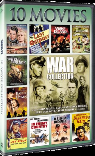 War Collection