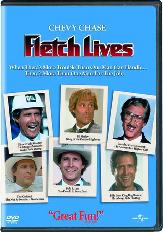 fletch-lives_front.jpg
