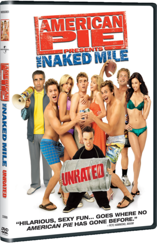 american-pie-the-naked-mile-wikipedia-which-blonde-girl-fucks-friend-at-home