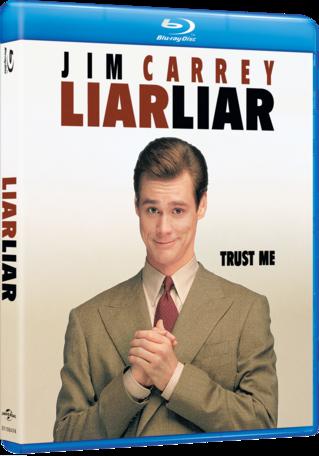 Liar Liar Own Watch Liar Liar Universal Pictures