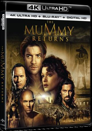 the mummy returns english subtitles free download