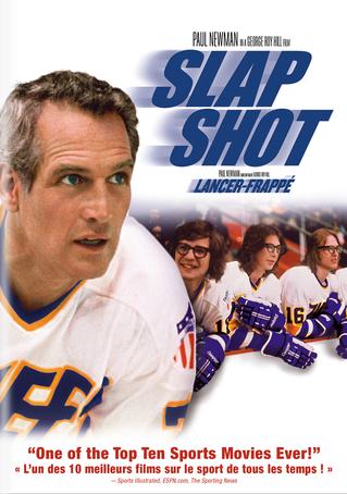 Slap Shot Own Watch Slap Shot Universal Pictures