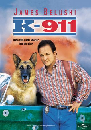 K-911