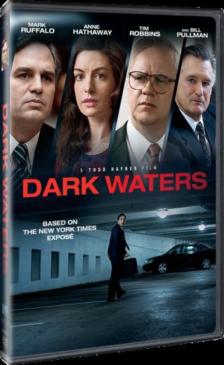 Dark Waters