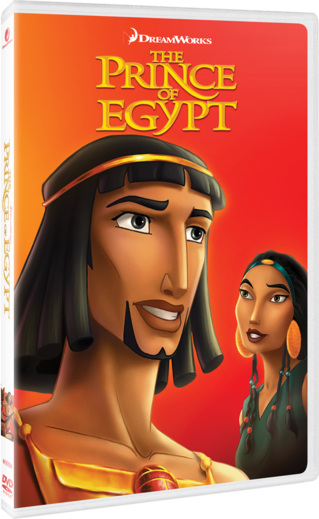 The Price of Egypt