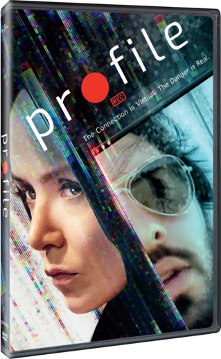 Profile DVD