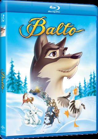 Balto