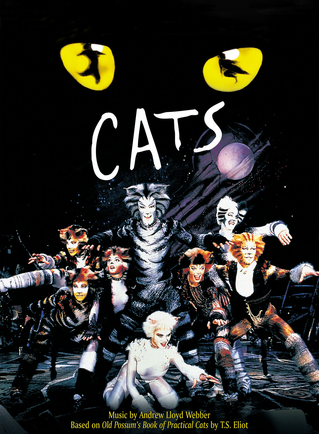 Cats (1999)