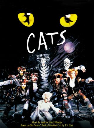Cats (1999)