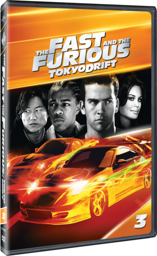 fast and furious 3 full movie online free hd