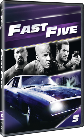 fast and furious 8 ganool