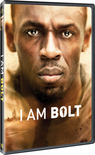 I Am Bolt 2016 BDRip x264 – 1.20 GB